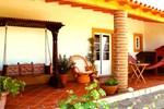 Мини-отель Monte Santa Catarina