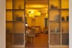 Отель Hotel Romanda