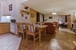 Апартаменты Apartamenty TWW Zakopane