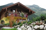 Гостевой дом Gästehaus Rupertus