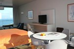 Отель Hotel de Milliano