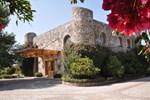 Отель Hacienda Cantalagua