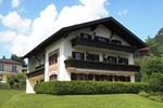 Гостевой дом Pension Seeblick