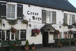 Отель The Crosskeys Inn