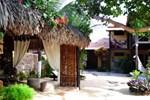 Гостевой дом Pousada Vento de Jeri