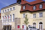 Kur- & Wellnesshotel Fürstenhof