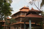 God's Own Country Ayurveda Resorts