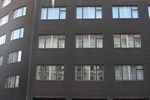 Хостел Hostel Centre