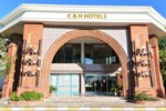 Отель C&H Hotel