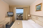 Отель Best Western Premier Hotel Corsica