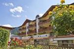 Отель Hotel Val Di Sole