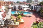 Hotel Don Agucho