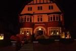 Мини-отель Sunningdale