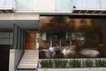 Апартаменты Lombardo Suites