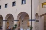 Отель Hotel San Miniato