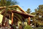 Отель Hotel Gran Roca