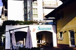 Отель Hotel Scaranò