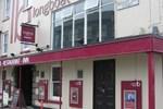 The Longboat Inn