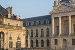 Отель Hotel Des Ducs