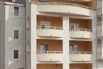 Апартаменты Apartments Villa Vujcic
