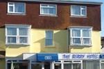 Мини-отель Berry Hotel