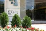 Отель Grand Namlı Hotel
