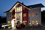 Hotel & Restaurant 4 Winden