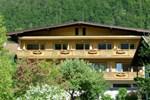 Гостевой дом Gästehaus-Pension Bendler