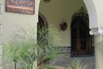 Гостевой дом Inkanto