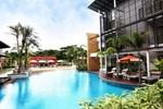 Отель The Lapa Hua Hin
