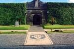Pousada da Horta - Forte da Santa Cruz, Ilha do Faial