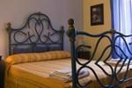 Minihotel Ai Portici