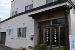 Хостел House Yamada