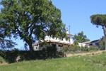 Отель Agriturismo Le Cicale