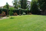 Al Porto Di Lucca B&B
