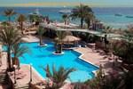 Bella Vista Hurghada Hotel