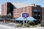 Hampton Inn at the Falls