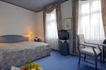 Отель Hotel Breidenbacher Hof