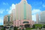 Отель Copthorne Hotel Qingdao