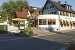 Отель Hotel Schmieder's Ochsen Seelbach