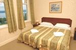 Отель Glenmorag Hotel
