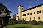 Отель Castello Del Nero Hotel & Spa