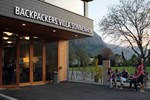 Хостел Backpackers Villa Sonnenhof (Hostel Interlaken)