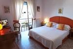 Мини-отель Casa Susy Relais