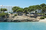 Inturotel Cala Esmeralda – Adults Only