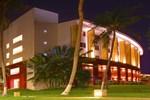 Отель Quality Inn Villahermosa Cencali