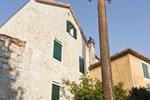 Гостевой дом Vila Baguc