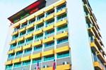 Отель Silam Dynasty Hotel