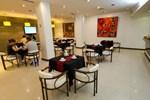 Отель Hotel Albertina Boutique