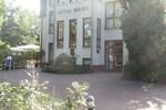 Отель Flair Hotel Weiss